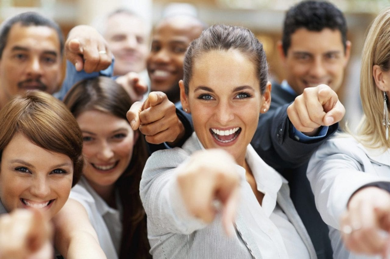 Young-executives-Pointing-e1380785286564-1280x852.jpg