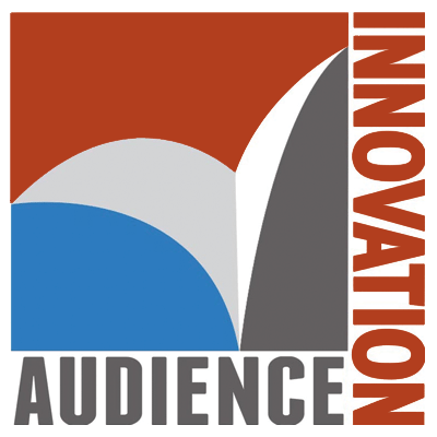 Audience Innovation