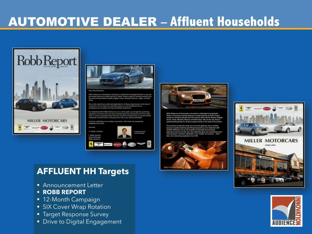 audience-innovation-magazine-cover-wrap-case-study-Slide02-1280x960.jpg