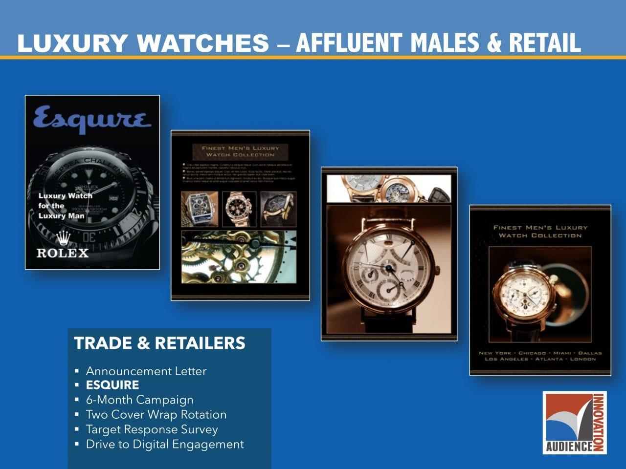 audience-innovation-magazine-cover-wrap-case-study-Slide04-1280x960.jpg