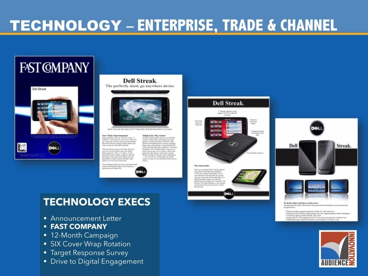 audience-innovation-magazine-cover-wrap-case-study-Slide09-1280x960.jpg