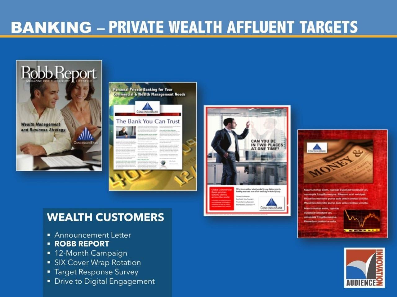 coverwrapmarketingbanking-1280x960.jpg