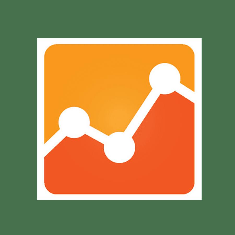 database, Audience Innovation® –Database & Data Mining Examples