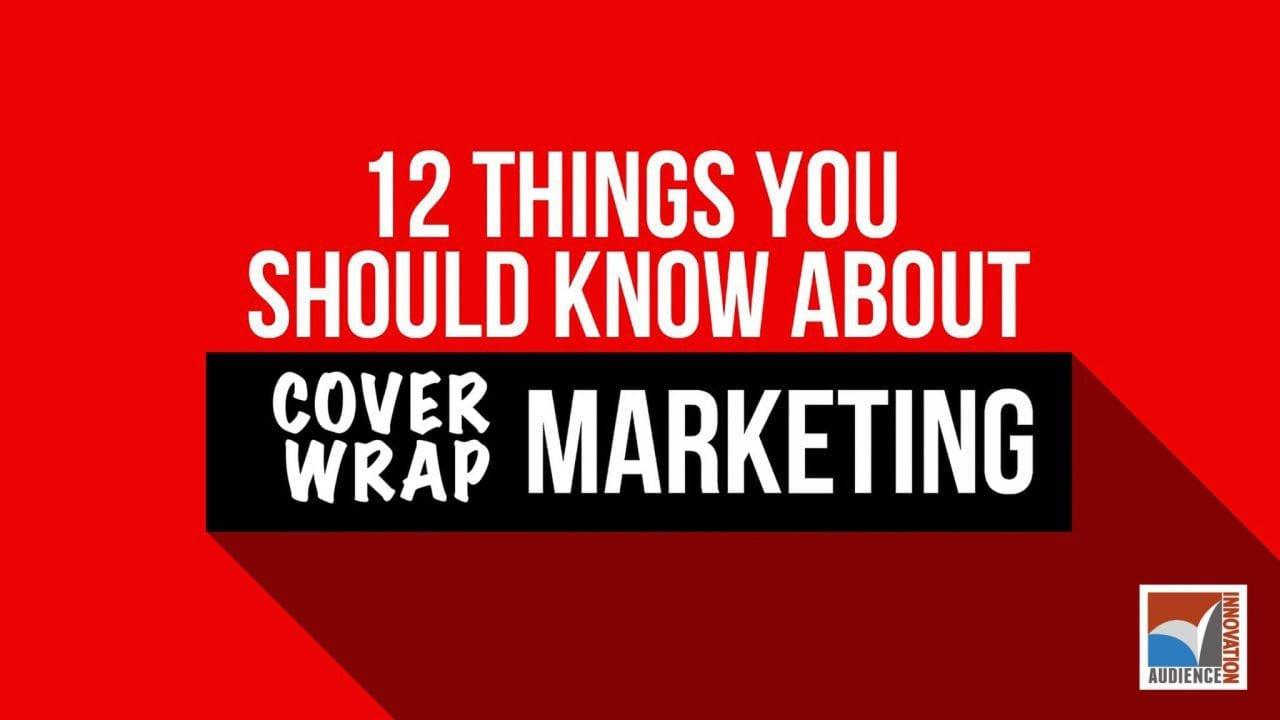b2b, magazine cover wrap marketing, 12 Reasons Why Magazine Cover Wrap Marketing Campaigns are So Effective