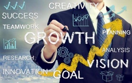 audience-innovation-magazine-cover-wrap-marketing-b2b-growth.jpg