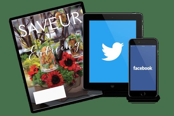 cover wrap, Magazine Cover Wrap & Interactive Offline Marketing Platforms