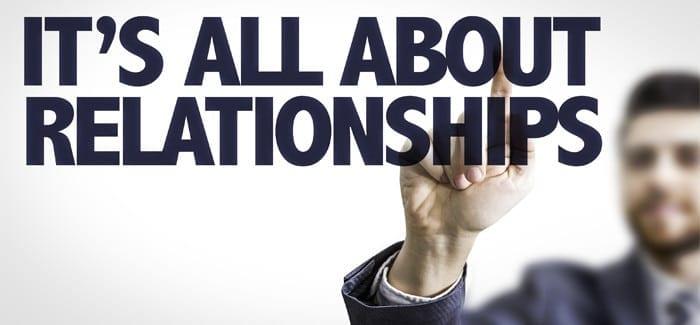 Relationships-700x325.jpg