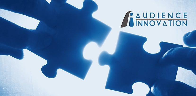 audience-innovation-coverwrap-campaigns-work-linked-1.jpg