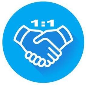 smb decision makers, Audience Innovation® –B2B Cover Wrap Marketing »SMB Decision-Makers, Audience Innovation®