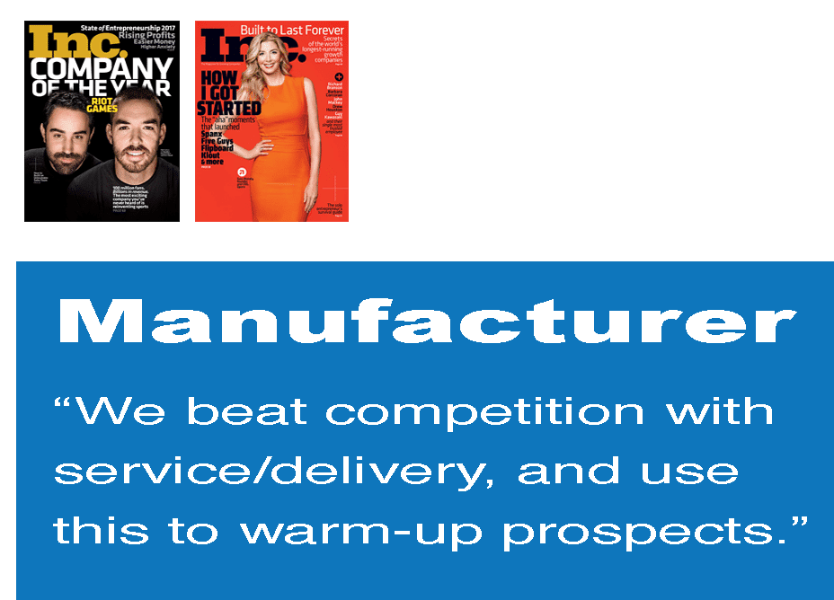 what is magazine cover wrap marketing, Audience Innovation® – What is Magazine Cover Wrap Marketing?, Audience Innovation®