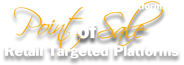 public place, Audience Innovation® –Place-Based Cover Wrap Marketing