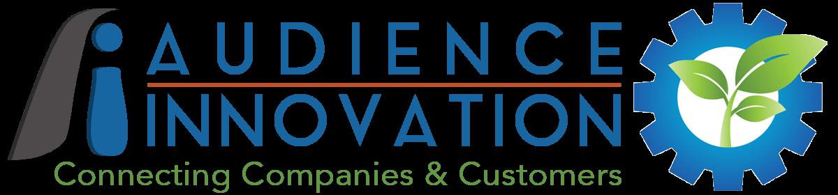reseller team, Audience Innovation® –Reseller Opportunities