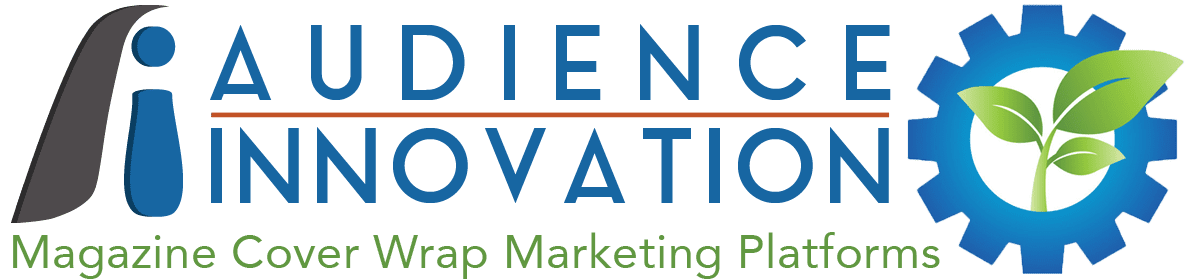network options, Audience Innovation® – Network Options