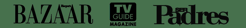 audience-innovation-magazine-cover-wrap-marketing-magazines-black-30